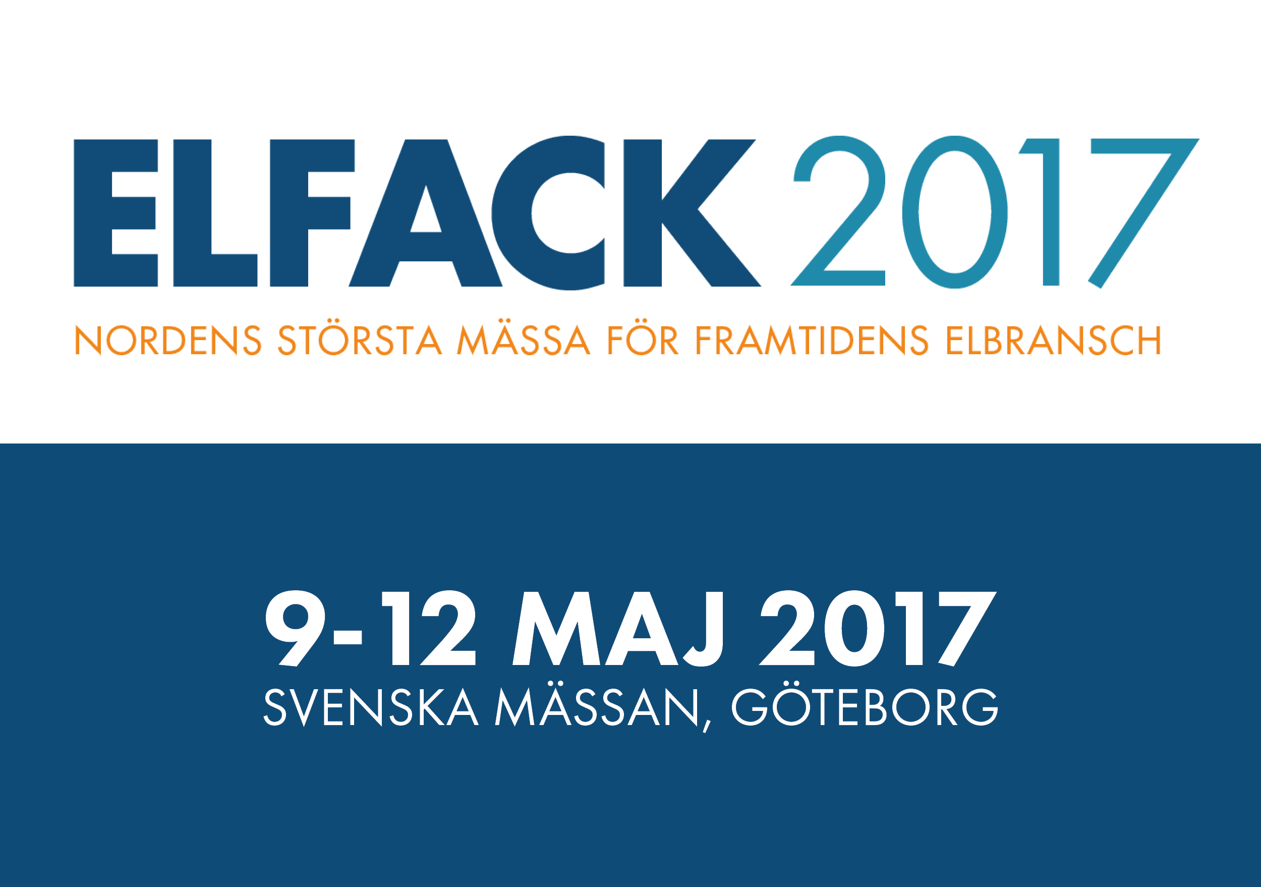 Elfack2017